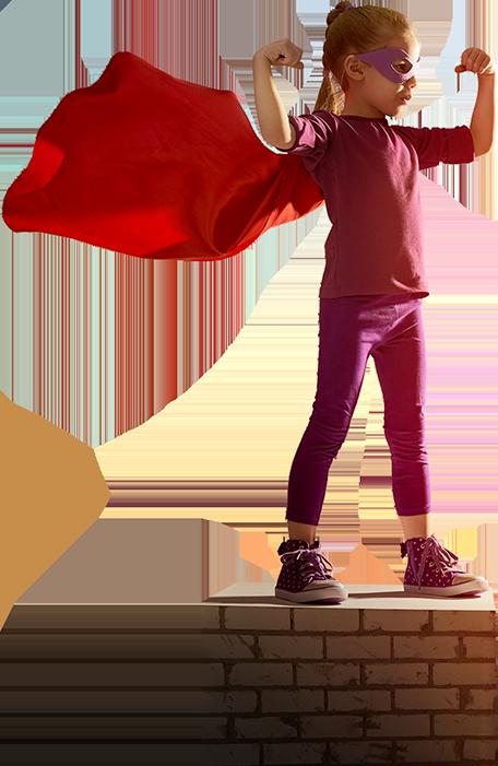 принципи на детската градина